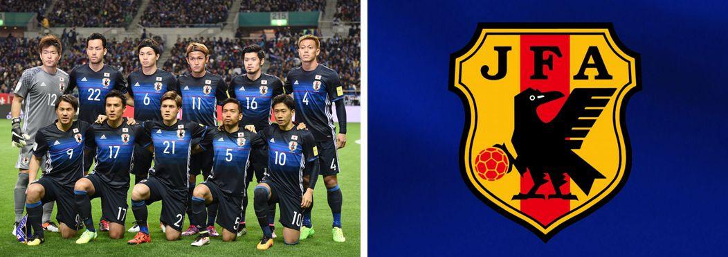FIFAワールドカップ アジア予選